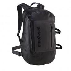 Stormfront Pack Black