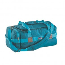 Arbor Duffel Deep Sea Blue 30 L