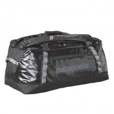 Black Hole Duffel 60L Noir