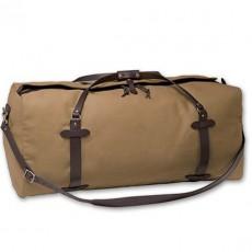 Duffle Bag Extra Large Tan