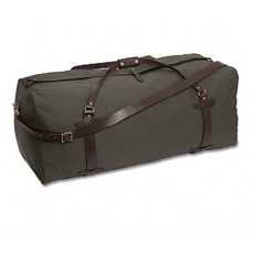 Duffle Bag Extra Large Otter Green