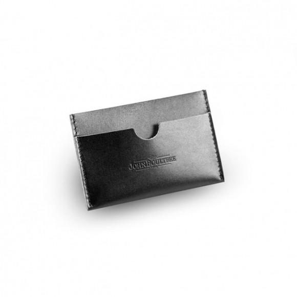 JB5 Card Sleeve Black