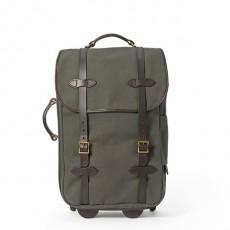 Rolling Carry-On Bag Medium