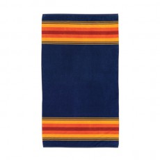 Serviette de Bain Grand Canyon National Park