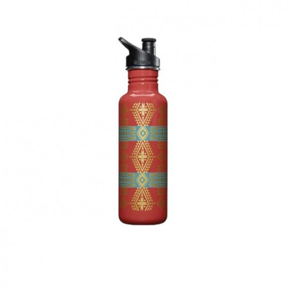 Canyonland Water Bottle