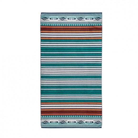 Bath Towel Chimayo