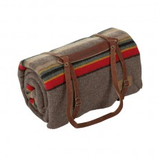 Couverture Yakima Camp Blanket