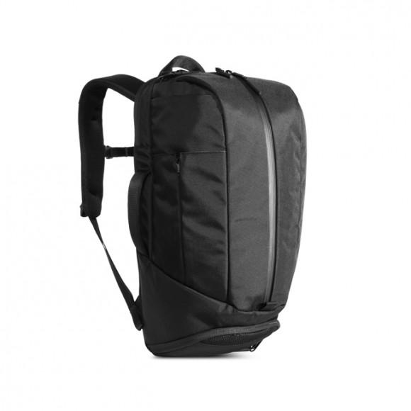 Duffel Pack 2 Black