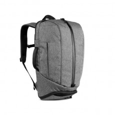 Duffel Pack 2 Grey