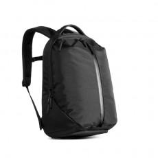 Fit Pack 2 Black