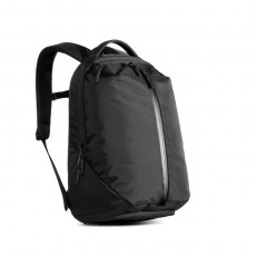 Fit Pack 2 Black