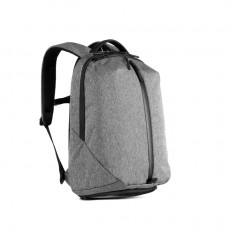 Fit Pack 2 Grey