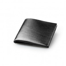 JB1 Wallet Medium Black