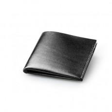 JB1 Wallet Medium Black