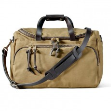 Sportsman Utility Bag Beige
