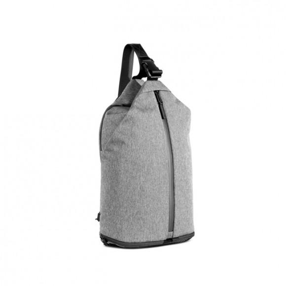 Sling Bag 2 Grey