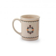 Shared Spirit Coffee Mug