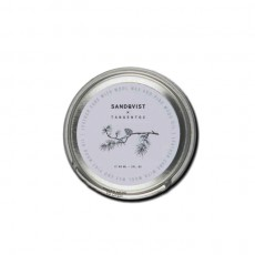 Leather Care with pine Wood Oil (1pc)