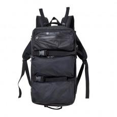 Active BackPack Black