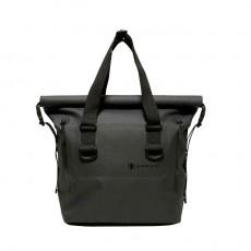 Dry Tote Bag Black