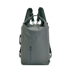 4 Way Waterproof Dry Bag M
