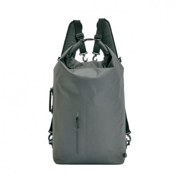 4 Way Waterproof Dry Bag M Black