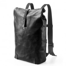 Rivington Backpack 15-18 L Black