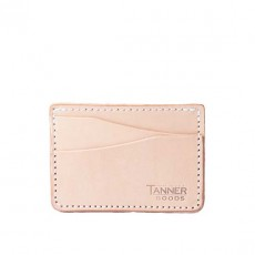 Tanner Goods Journeyman