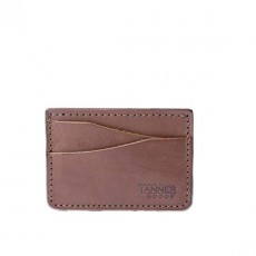Journeyman Wallet