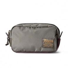 Travel Pack Nylon Otter Green