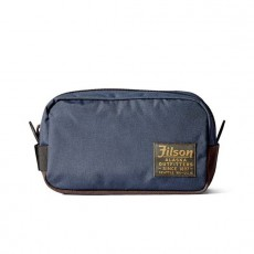 Travel Pack Nylon Navy