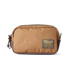 Travel Pack Nylon Whiskey