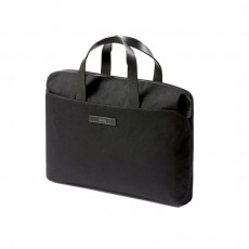 Slim Work Bag