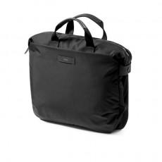 Duo Work Bag