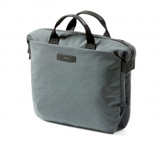 Duo Work Bag MossGrey