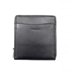 Wallet Epoch Portemonnee Zwart