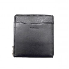 Wallet Epoch Black