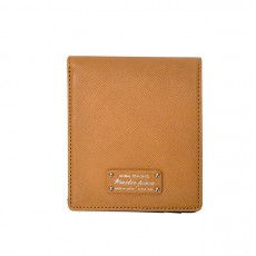 Wallet Noble Camel