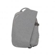 Isar S Eco Yarn Grey