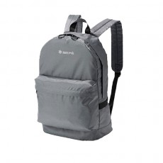 Day Pack Gris