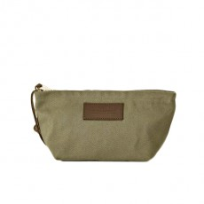 Travel Kit Small - Otter Green
