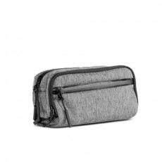 Dopp Kit Grey