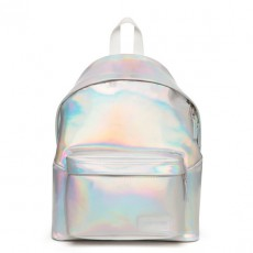 Padded Pak'r 44 S Cuir Iridescent