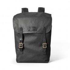 Ranger Backpack Black Mochila