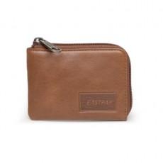 Droop Single Brownie Leather