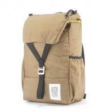 Y-Pack Beige
