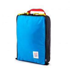 Pack Bag Royal Black