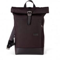 Caulaincourt Backpack