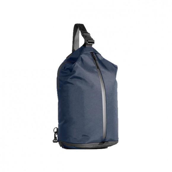 Sling Bag 2 Navy