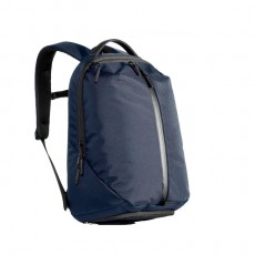 Fit Pack 2 Navy